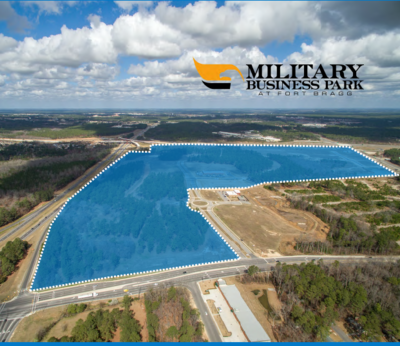 Military Business Park